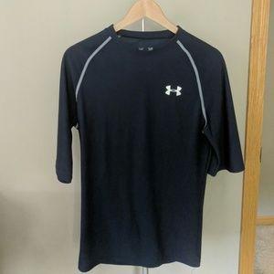 Under Armour Compression Shirt Men's XL NWOT